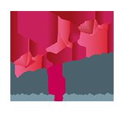 Logo-Lorntech-Ewattch-1
